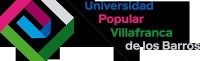 Universidad popular de Villafranca de los Barros